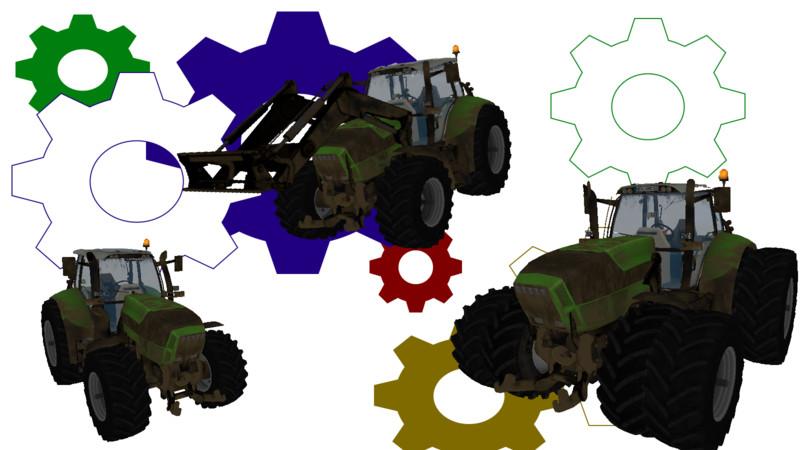 Deutz-Fahr-630TTV-BETA-Tractor-V-1.0-Beta-1