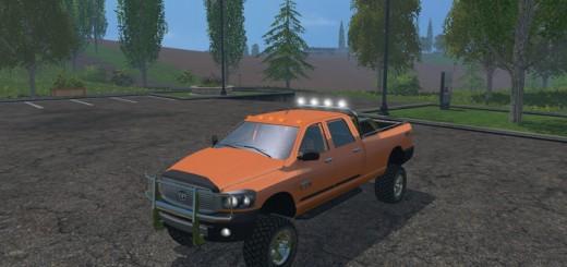 Dogde-RAM-2500-Turbo-Diesel-for-FS-15-V-1-2