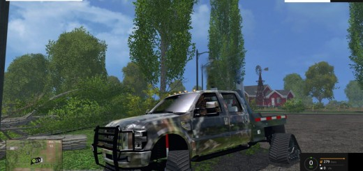 F350-Ford-Diesel-Tracked-CAMO-Car-1024×576