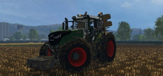FENDT-1050-FULL-–-WASHABLE-TRACTOR