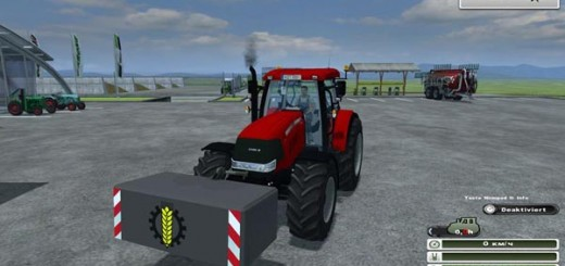 Farmers-Weight-for-FS15