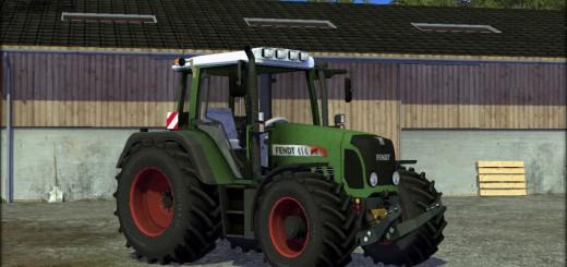 Fendt-414-Vario-TMS-tractor-V-3.0-1024×578