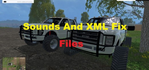 Fixed-sounds-files-and-higher-rpms-xml-files-for-Fords-F350-for-FS-15-1024×576