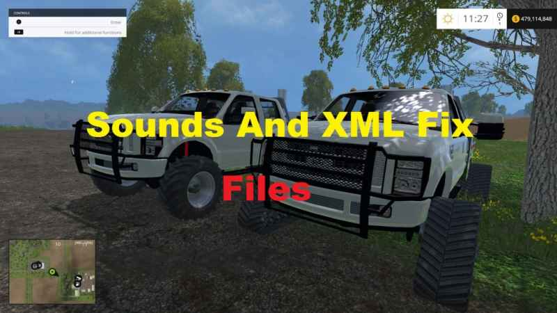 Fixed-sounds-files-and-higher-rpms-xml-files-for-Fords-F350-for-FS-15-1024x576