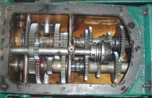 Gearbox-Addon-script-V-1-21-300x194