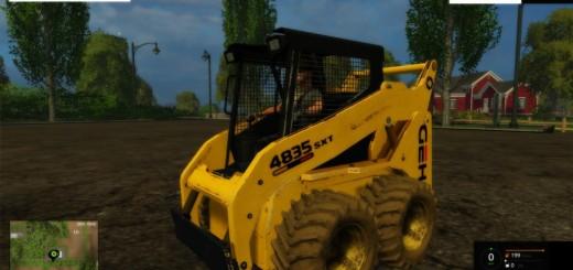 Gehl4835sxt-Skid-steer-for-FS-2015-1024×576