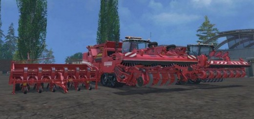 Grimme-100000-Capacity-3-Pack-fo-FS-2015
