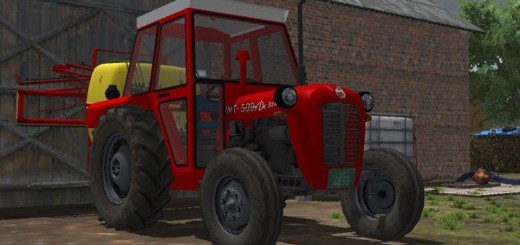 IMT-539-DELUXE-BY-STEV@N-Tractor