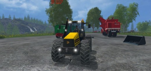JCB-Fastrac-2140-Tractor-V-1-4
