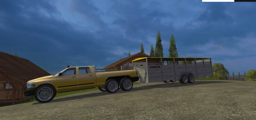 Joski-Betimax-Pickup-and-trailer-V-1-2