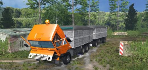 KamAZ-53212-V-1.2.0.0-for-FS-2015-4