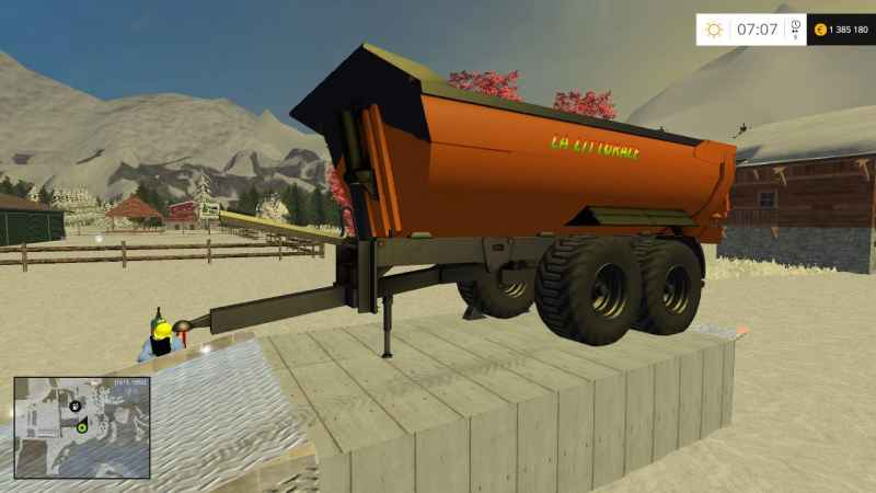 LS15-LA-LITTORALE-BY-ZORLAC-Trailer-V1-2