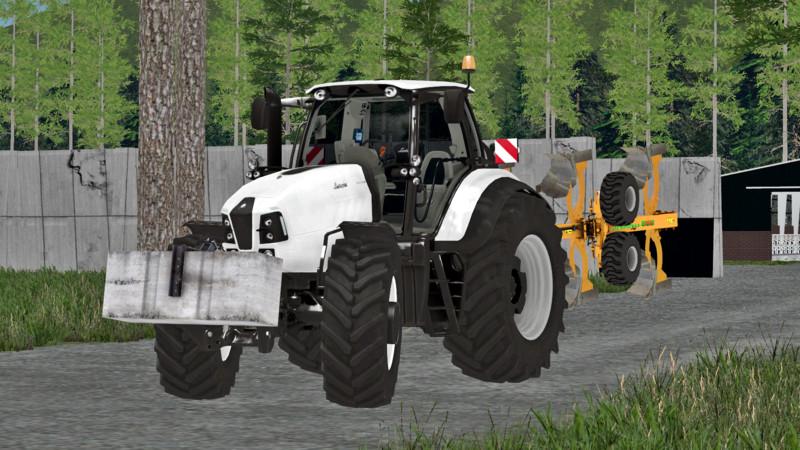 Lamborghini-Mach-250-tractor-V-1-1