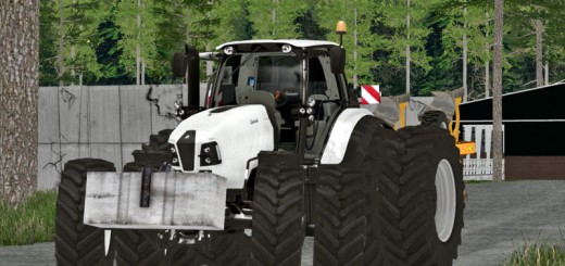 Lamborghini-Mach-250-tractor-V-1-2