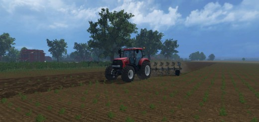 Lemken-Juwel-8-for-FS-15-V-0.9-Beta-3