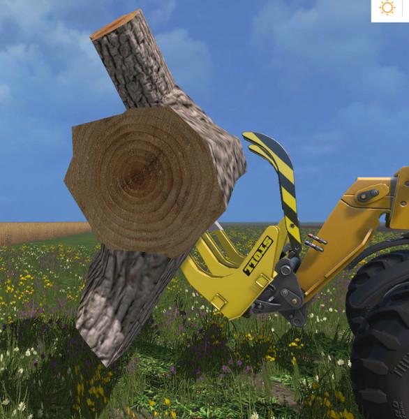 Log-Fork-Duo-mod-V-1-121