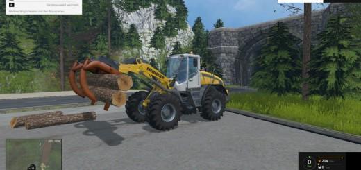 Log-Loader-mod-V-0-1