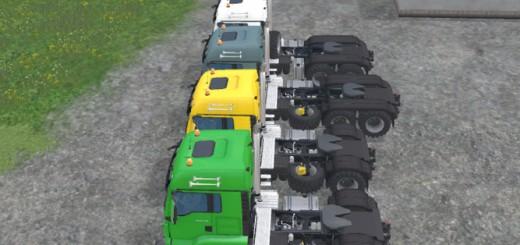 MAN-Agricultural-Truck-V-2-1