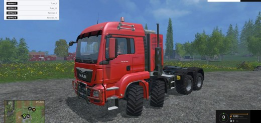 MAN-TGS-8X8-TRUCK-V5-3