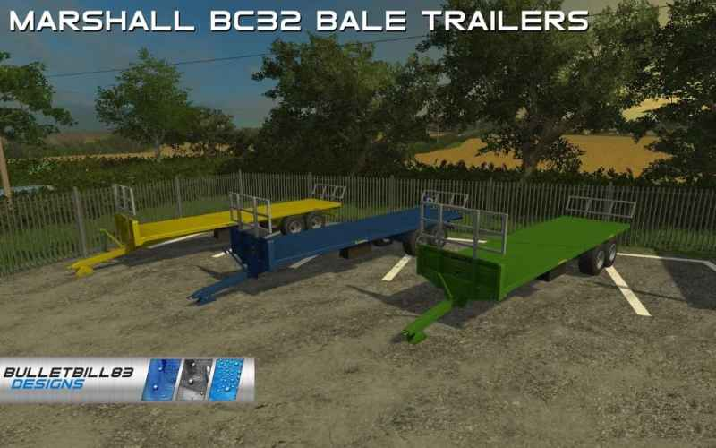 Marshall-Trailers-Pack-Multi-Colours-for-FS-2015-1