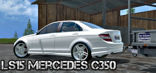 Mercedes-Benz-C350-CDI-CAR-V-1-1