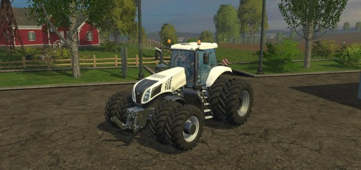 NEW-HOLLAND-T8-WHITE-DUALLS-TRACTOR-V1-FINAL-6