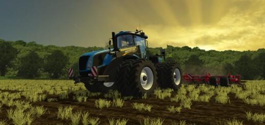 New-Holland-T9-Supersteer-Tractor-V-1-1