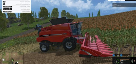 Pack-Cutter-avec-Animations-for-FS-2015-1024×576