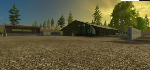 RINGWOODS-COMPLETED-MAP-SMALL-UPDATE-MAP-V1-8