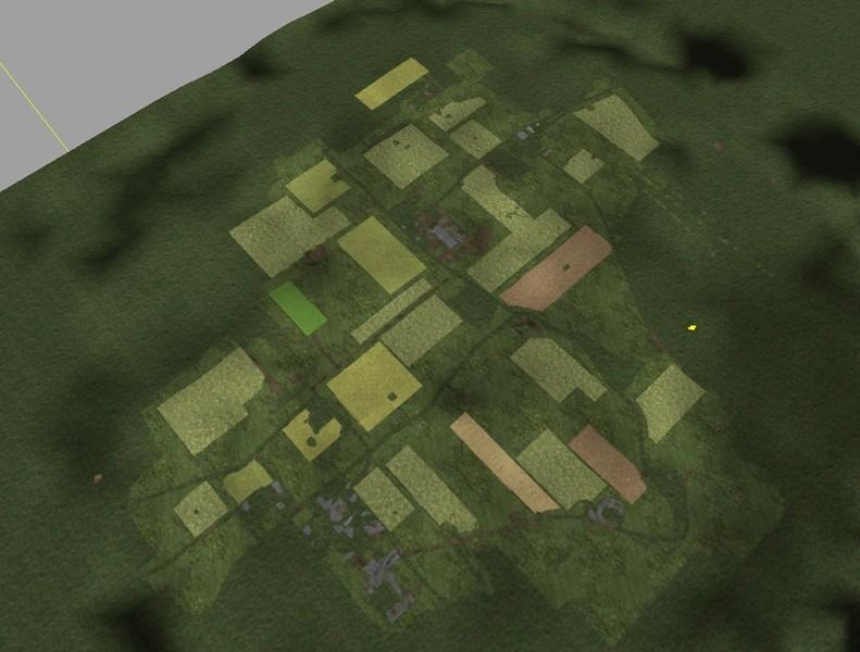 Reihnland-Map-V-1.0