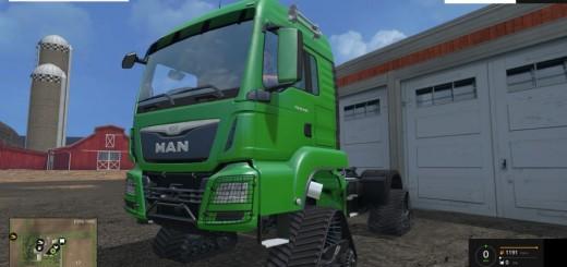 Semi-Track-MAN-Truck-1024×576