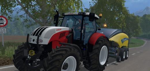 Steyr-CVT-6230-Tractor-V-1-1