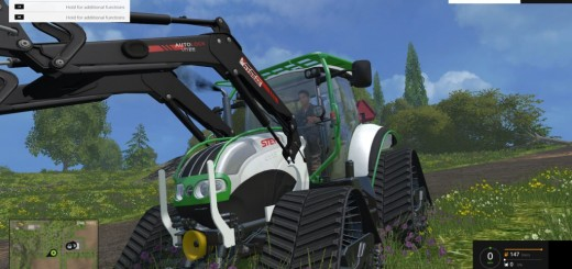 Steyr-Power-Track-Tractor-1024×576