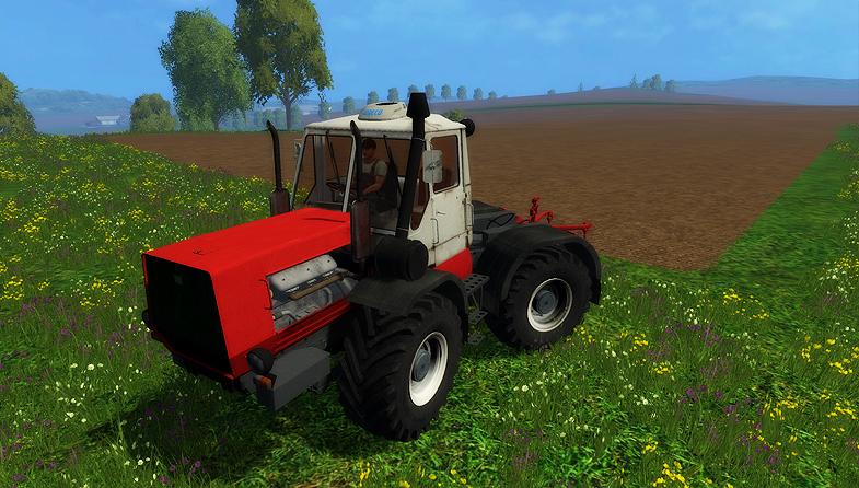 T-150K-Kapital-Tractor-3