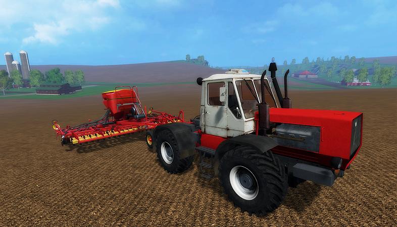 T-150K-Kapital-Tractor-4