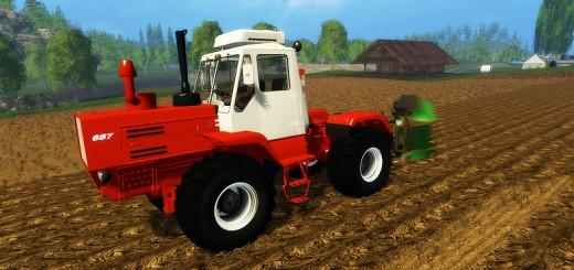 T-150K-Tractors-Pack-2