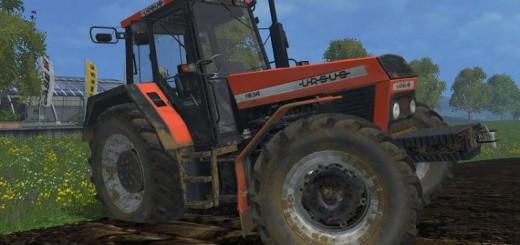 URSUS-1634-Tractor-1
