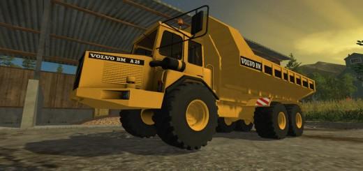 VOLVO-BM-A25-Truck-V-1-1