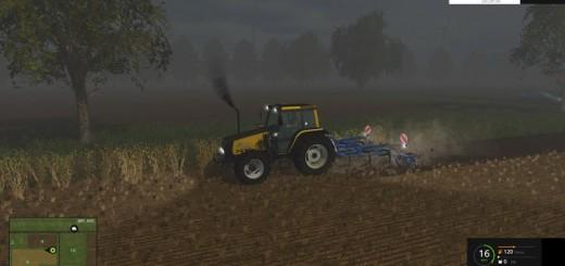 Valmet-6400-Tractor-V-1-4