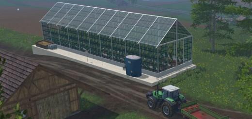 Vegetable-Growing-V-2.2-for-FS-15-3