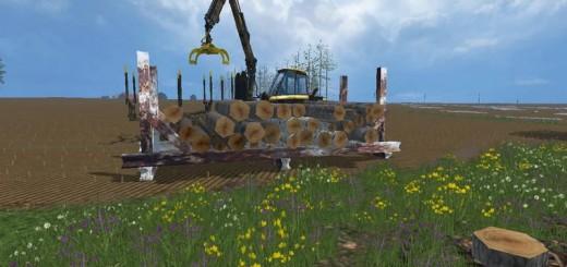 Wood-Storage-for-FS-15-V-1-4