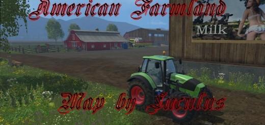 american-farmland1