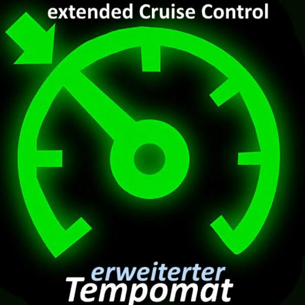 extended-cruise-control-v1-1_1