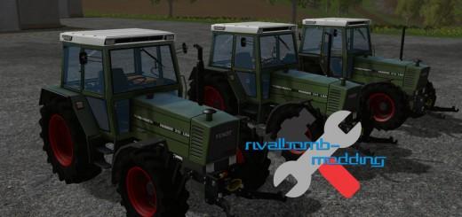 fendt-farmer-310-312-lsa-pack