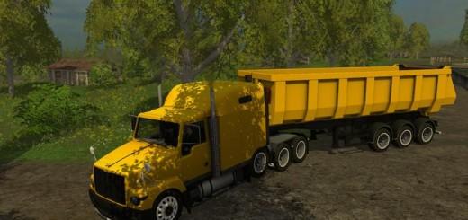 gaz-titanium-with-trailer-v1-1_1