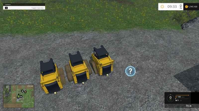 gehl-skid-loader-pack-v3-0_12
