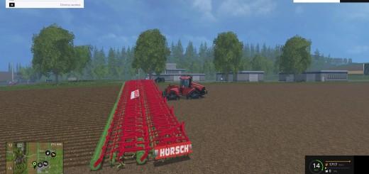 horsch-grubber-50m-cultivatorplow_5