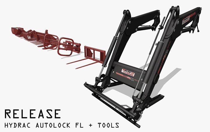 hydrac-autolock-fl-tools-v1_1