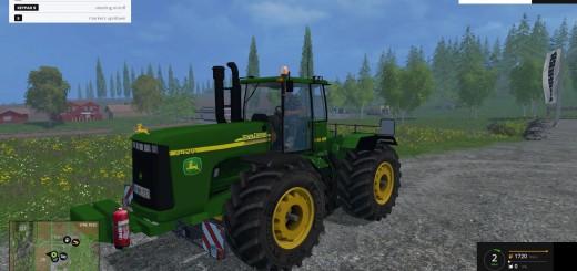 john-deere-9420-tractor_1