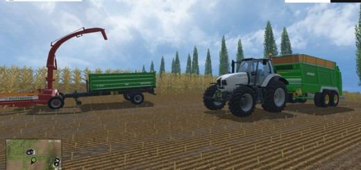 manure-spreader-pack-1